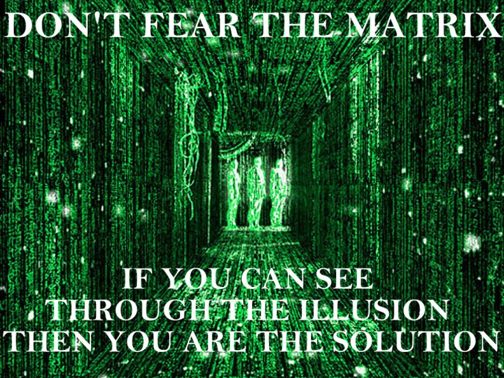 MATRIX-MEME-ILLUSION